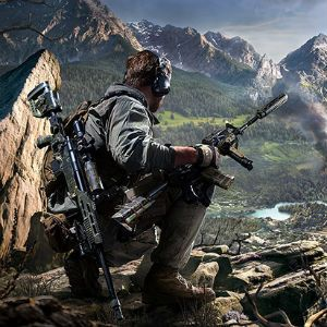 Sniper Ghost Warrior 3 free PS4 and PC pre-order Season Pass revealed #Playstation4 #PS4 #Sony #videogames #playstation #gamer #games #gaming