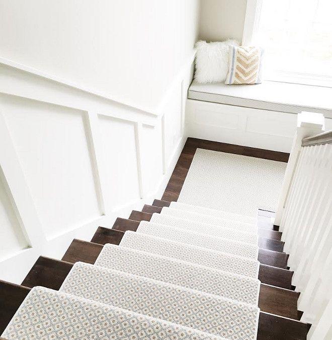 Best 20 Staircase Runner Ideas On Pinterest 400 x 300