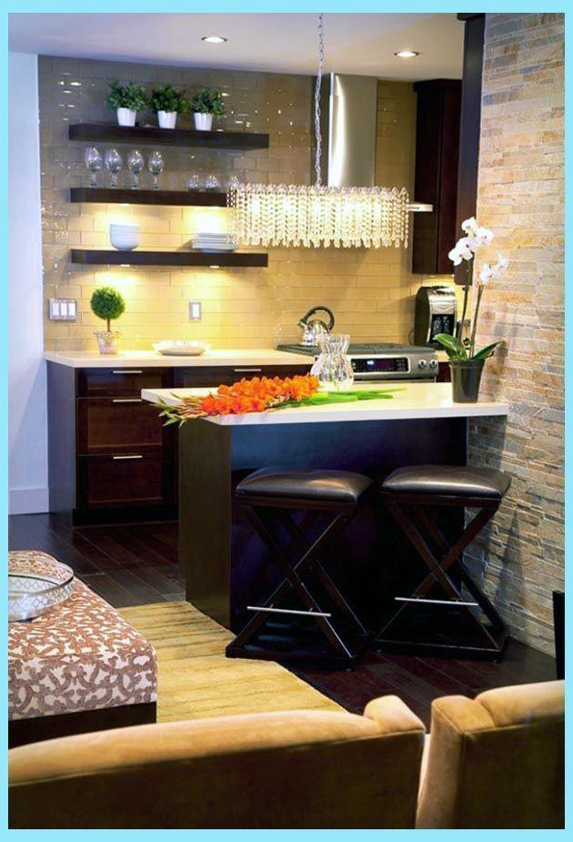 167 besten g zel f k rler bilder auf pinterest deko ideen balkon und bastelideen. Black Bedroom Furniture Sets. Home Design Ideas