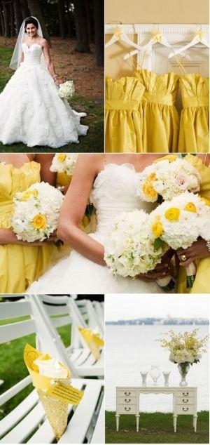 white+yellow