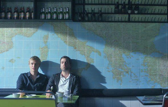 Lovesick season 4: Luke actor Daniel Ings teases fourth