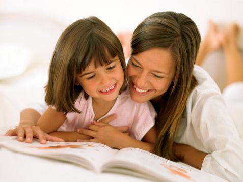 Hai pensato di regalare un libro al tuo bambino, ma non sai quale?  Ti aiutiamo noi! Scopri la collana LA PICCOLA BIBLIOTECA DI SCIENZA... intriganti storie per ragazzi che spiegano la scienza in modo divertente! Acquista i libri della collana al 20% di sconto on line! #libriperbambini #Natale #regali