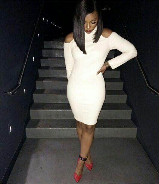 222 best Always Ashanti images on Pinterest | Ashanti singer, Feminine fashion and Hot dress