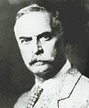 Karl Landsteiner 1868-1943 One of the first scientists to study the physical processes of immunity. He is best known for his identification and characterization of the human blood groups, A, B, and O, but his contributions spanned many areas of immunology, bacteriology and pathology over a prolific forty-year career.