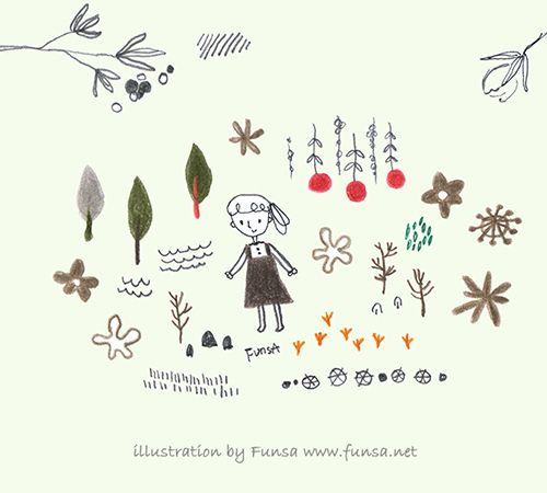 illustration, drawing, sketchbook, doodle, Funsa, 일러스트, 드로잉, 스케치북, 펀사