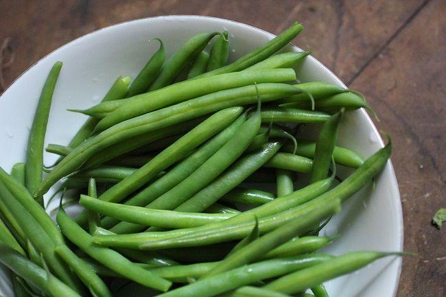 5 modi per cucinare i fagiolini: metodi gustosi e veloci per preparare fagiolini freschi o surgelati.