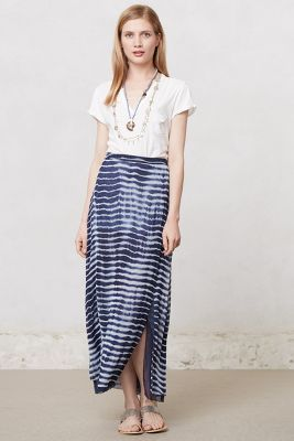 Best 25  Cute maxi skirts ideas only on Pinterest | Maxi skirts ...