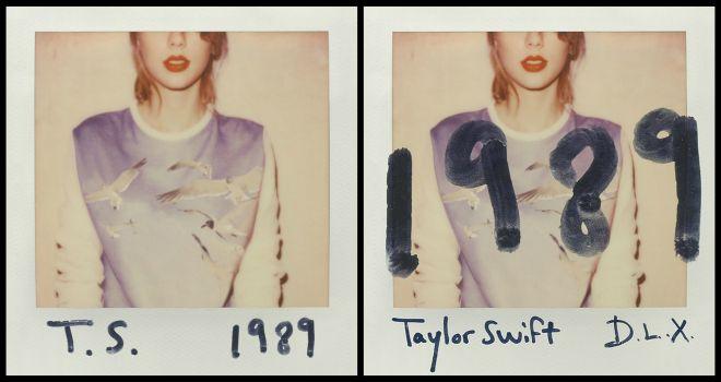 http://www.smartweek.ch/taylor-swift-genio-del-marketing-vende-1287-milioni-di-album-in-una-settimana/