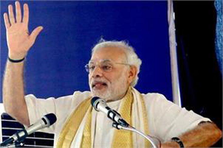 PM Modi greets people on Eid-e-Milad-un Nabi - http://odishasamaya.com/news/india/pm-modi-greets-people-on-eid-e-milad-un-nabi/70057