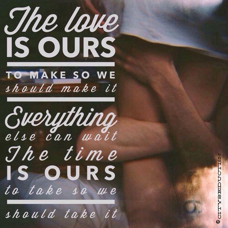 Jhene Aiko - Bed Peace Lyrics Music Quotes Love