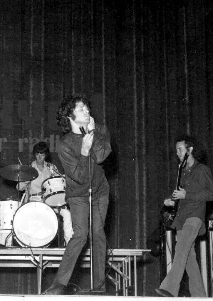 The Doors  sc 1 st  Pinterest : doors live - pezcame.com