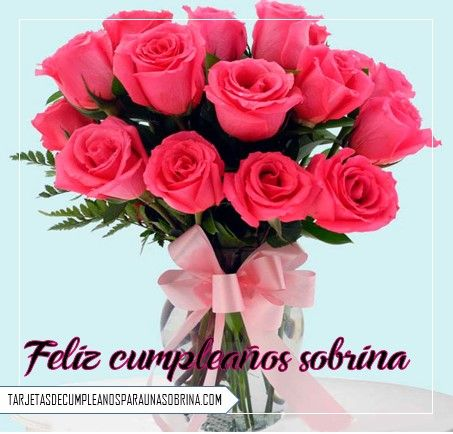 ramo-de-rosas-para-cumpleaños-de-una-sobrina.jpg (453×434)