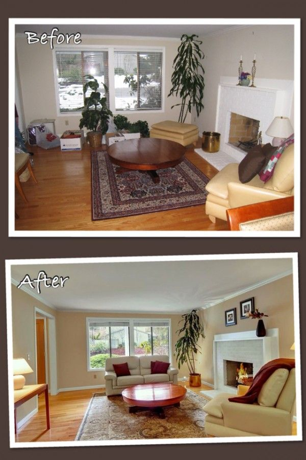 140 Best Home Staging By Creating Interiors Images On