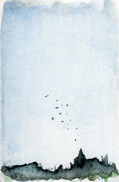 #Moleskine #sketch #art