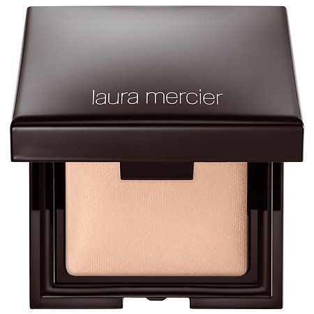 Candleglow Sheer Perfecting Powder - Laura Mercier   Sephora. to set whole face, beautiful! setting powder