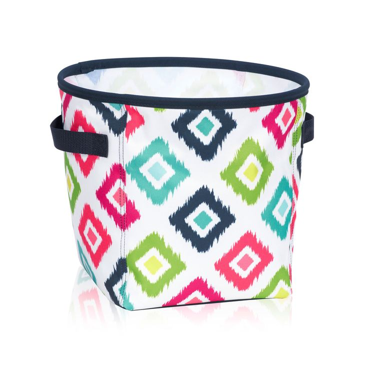 30 Best Thirty One Gifts Images On Pinterest 31 Bags