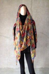 Butik Online | Hijab, Shirt, Skirt, Dress, Aksesoris - Oy Butik