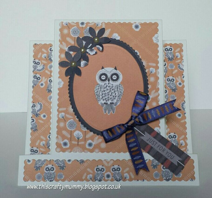 Owl Folk