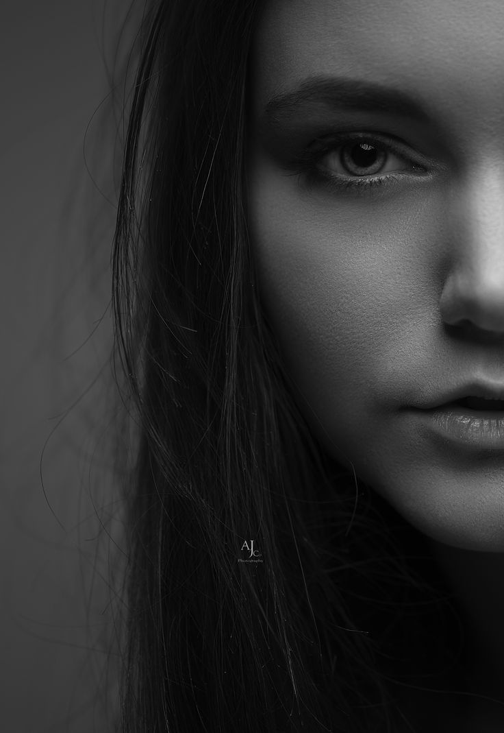 Caelee by An La on 500px