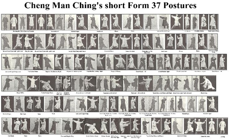 Pictures   Crafts and Hobbies   Pinterest   Tai chi, Qi gong and Yoga