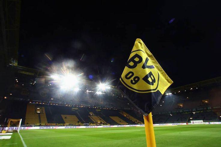 Europa League Play Offs: Liverpool vs Borussia Dortmund, Live Stream, Team News, Preview & More - http://www.australianetworknews.com/europa-league-play-offs-liverpool-vs-borussia-dortmund-live-stream-team-news-preview/
