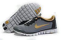 Kengät Nike Free 3.0 V2 Miehet ID 0006 [Kengät Malli M00502] - €58.99 : , billig nike sko nettbutikk.