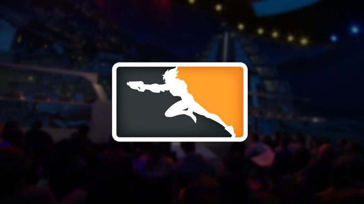 Overwatch League Inaugural Season Begins Tonight - https://techraptor.net/content/overwatch-league-inaugural-season-begins-tonight   Activision Blizzard, Blizzard Entertainment, First Person Shooter, FPS, gaming, gaming news, Hero Shooter, news, Overwatch, Overwatch League, PC, playstation 4, Xbox One