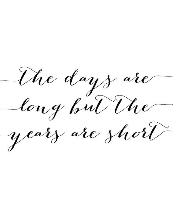 Best 25+ Short graduation quotes ideas on Pinterest ...