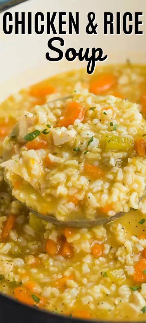 Alluring Modern Recipes For Dinner Healthy Vegan #recipeswap #ThanksgivingRecipe…
