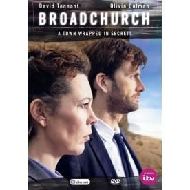 http://ift.tt/2dNUwca | Broadchurch DVD | #Movies #film #trailers #blu-ray #dvd #tv #Comedy #Action #Adventure #Classics online movies watch movies  tv shows Science Fiction Kids & Family Mystery Thrillers #Romance film review movie reviews movies reviews