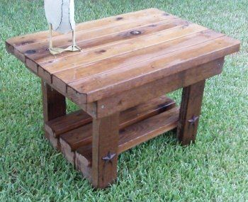 Best 25+ Inexpensive Patio Furniture Ideas On Pinterest | Diy Patio Kitchen  Ideas, Patio And Outdoor Furniture Inspiration
