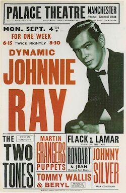 """Résultat de recherche d'images pour """"johnny ray and rock n roll"""""""