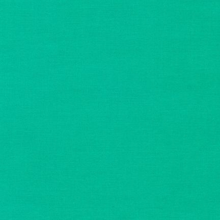 1000 Images About Emerald On Pinterest Pantone Color