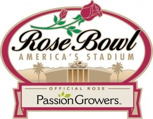 Passion Growers Gets Hand Picked by the Rose Bowl as the 'Official Rose of the Rose Bowl.' http://community.passiongrowers.com/2010/07/29/rose-bowl-announcement/