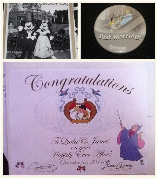 When Do You Send Invitations For Wedding: If You Send Mickey And Minnie Mouse An Invitation To Your