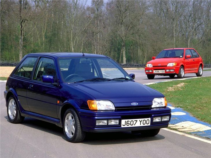 32 best service manual images on pinterest cars autos and car ford click on image to download ford fiesta 1989 1997 repair service manual pdf fandeluxe Images