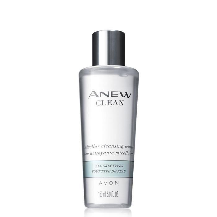 Avon Skin Care: 347 Best Avon Skincare Images On Pinterest