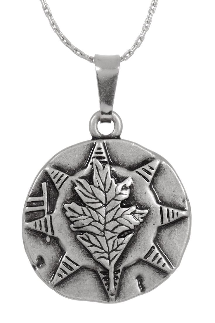 Rulers of the Woods Oak Expandable Necklace by Alex and Ani on @nordstrom_rack