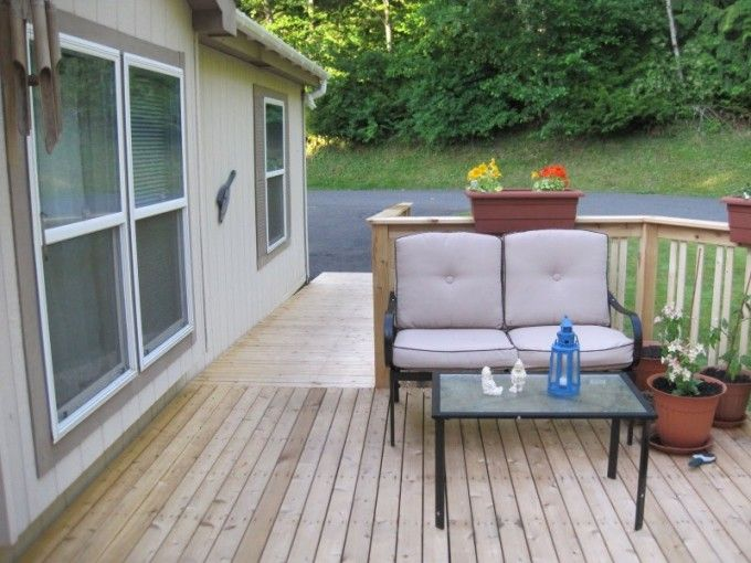 1000 ideas about Patio Furniture Clearance on Pinterest