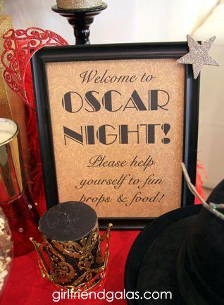 1000 Ideas About Oscar Night On Pinterest Red Carpet