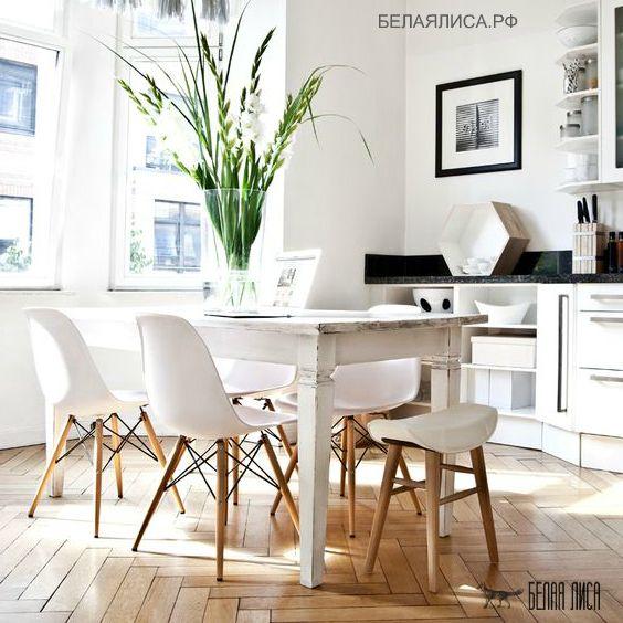 Оформляем интерьер кухни-студии белаялиса.рф http://белаялиса.рф/oformlyaem-interer-kuxni-studii/   Есть такие семьи, которые воспринимают свою кухню как место сбора семьи за чашкой чая, когда можно просто побыть вместе, поговорить. Поэтому очень важно добавить кухне уюта и красоты.  Согласитесь, что каждая хозяйка желает иметь просторную и комфортную кухню. Но в наших многоэтажках в основном кухни являются довольно маленькими комнатами. Именно для увеличения их объёма часто кухни…