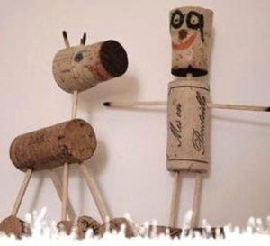 Tutos petits bricolages à faire avec les enfants !
