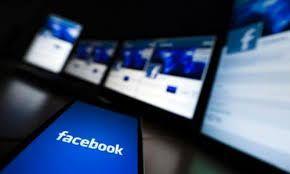 Facebook jefe para encontrar talento como el? #facebook_iniciar_sesion_celular_gratis http://www.facebookiniciarsesioncelular.com/facebook-jefe-para-encontrar-talento-como-el.html