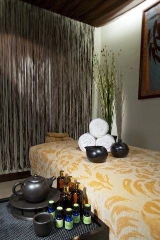 sunny spa massage spa södermalm