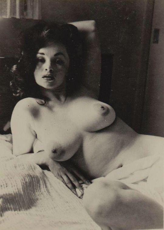Elvira - Vintage Erotica Forums