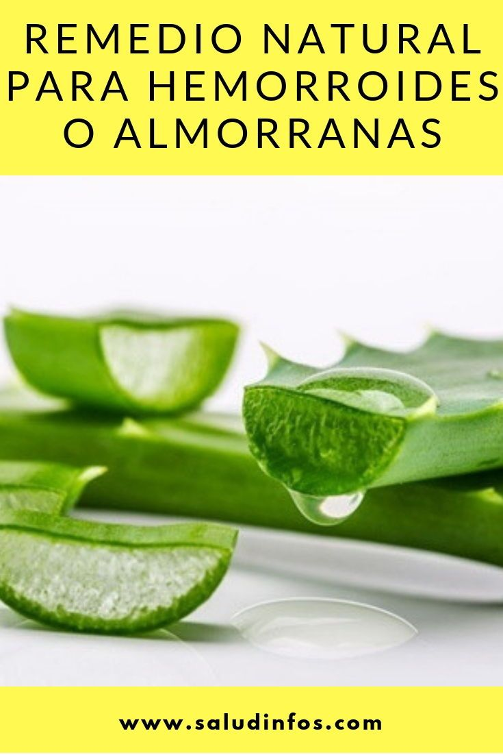receta spontaneous maternity las hemorroides
