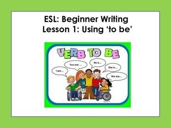 Writing Assessments in EFL and TESOL