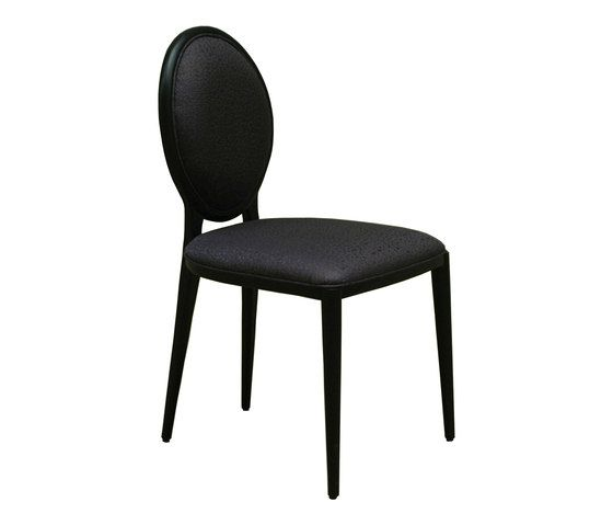 www.limedeco.gr gorgeous with simple lines chair