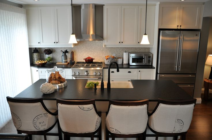 Hilary Farr Kitchen Designs Awesome Hilary Farr Kitchen Designs