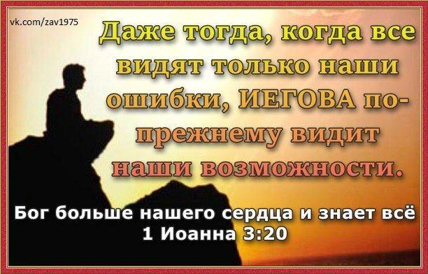 BC7hgSeHbIA.jpg (612×392)